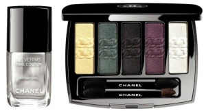 Chanel-Les-Intemporel-Makeup-Collection-Summer-2015