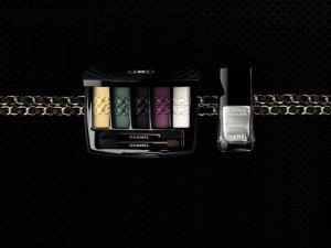 Chanel-Les-Intemporels-de-Chanel-2015-Collection