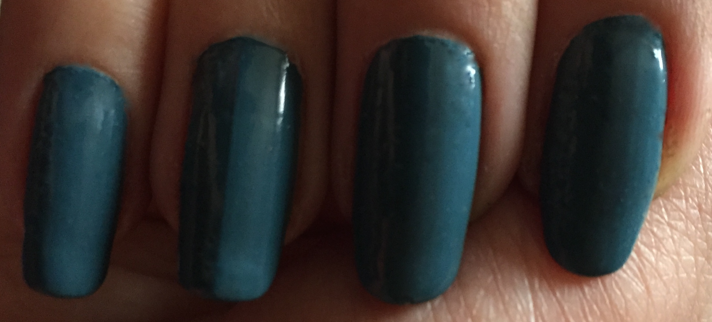 Essie Lounge Lover collection spring 2016 swatched