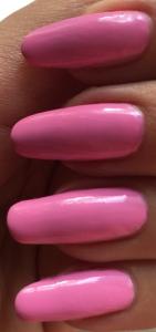pinkish2