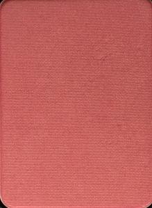 img_8671-2