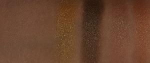 powder-and-eyeshadow